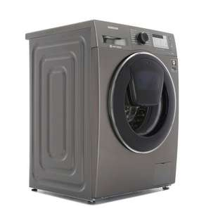 Samsung AddWash WW80K5413UX Washing Machine £377.10 markselectrical