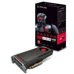 Sapphire rx 480 8gb laptops direct £218.92 Delivered (Possible £199.92 with Which?)