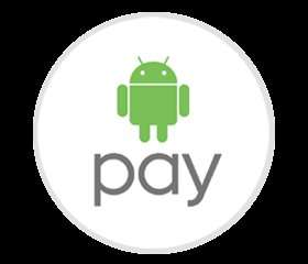 Use Android Pay 5 times and get a Costa drink up to £3 plus other prizes