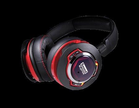 Sound Blaster EvoZxR £109.99 @ Creative