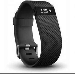 Three: fitbit charge hr £69 pounds for a cracking piece of kit.  instore only I think as can't see it on their website