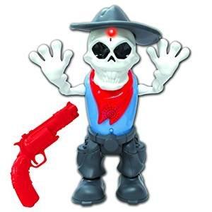 "Skeleton Blast 10537 ""Skeleton Blast and Infra Red Blaster"" Game £12.10 (Prime Exclusive) @ Amazon"