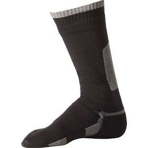 Sealskinz Waterproof Socks (Size Small) £7.91 + £1.99 P & P @ Chain Reaction Cycles