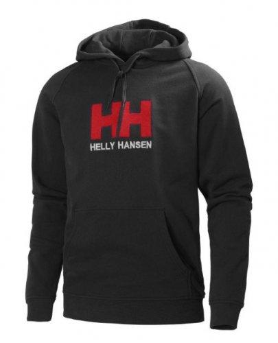Helly Hansen Men's Hoody £11.98 Instore @ Costco