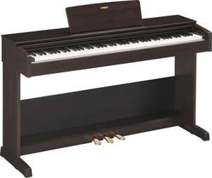 Yamaha Arius YDP-103 Digital Piano - £499.99 @ Costco