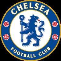 Manic Monday 25% off EVERYTHING @ Chelsea FC MegaStore