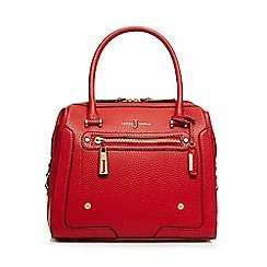 Half price handbags & purses inc Fiorelli, Red Herring, Jasper Conran & Versace - Plus extra 10% off £50 spend with code eg Versace bag was £140 now £63 @ Debenhams