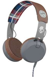Skullcandy Grind Americana £19.99 delivered HMV