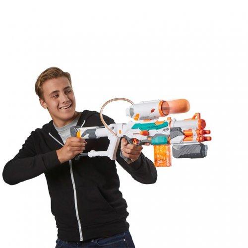 Nerf Modulus Tri-Strike £34.99 @ Smyth's Toys (Free C&C)