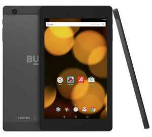 Bush Spira B2 7 Inch FHD 32GB Tablet with 2GB RAM - Black £69.99 @ Argos