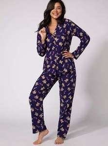 Boux avenue 2 for £20 pjs in a bag