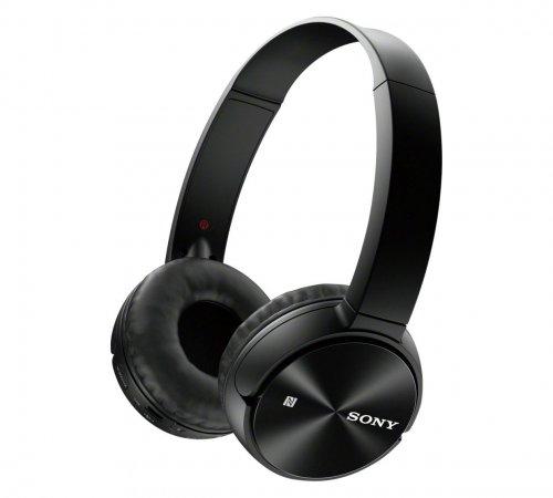 Sony MDR-ZX330BT  Bluetooth Headphones £39.99 Argos
