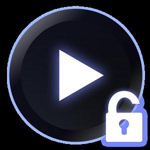 PowerAmp Full Version for £0.10 on Google Play Store