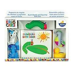 40% Off The Very Hungry Caterpillar Toys at Debenhams