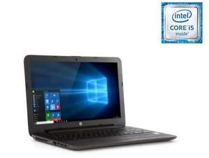 HP 250 G5 i5-6200U 2.3GHz 8GB DDR4 256GB SSD Laptop X0Q78ES £349.99 EBUYER