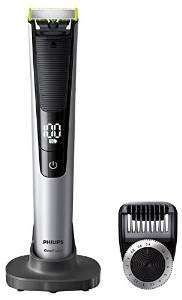 Philips One blade pro £49.99 Amazon