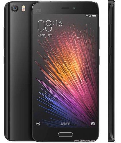 Xiaomi Mi5 Pro White Ceramic 4GB/128GB £279.47/£255 after cashback @ AliExpress / Store: Hong Kong Goldway