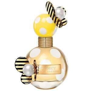 Marc Jacobs Honey 100ML EDP - £35.99 delivered with code @ The Perfume Shop