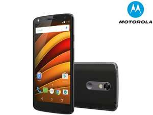 Moto X Force on ibood £264.95£ +7.95£ shipping ibood