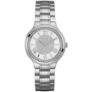 Guess watch, £69.99 use code for additional 10% off - £61 @ H Samuel