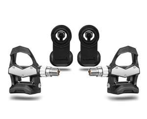 Garmin Vector 2 dual sided pedals £548.95 delivered @ Canyon