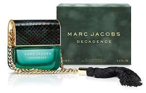 10% off goods with code eg 100ml Marc Jacobs Decadence EDP rrp £96 now £56.69 delivered, Barbie townhouse £71.10 delivered -  more in post @ Groupon