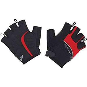 Gore Bike Wear. Women's Cycling Mitts size 7 - £10.32 (Prime) £14.31 (Non Prime) @ Amazon