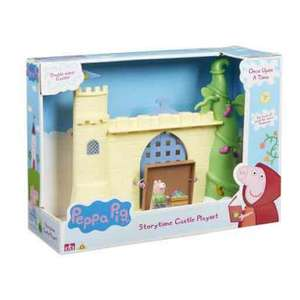 Peppa Pig Once Upon a Storytime £13.94 Delivered @ Daniel Stores