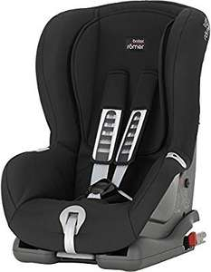 Britax Romer Duo Plus Isofix Forward Facing Car Seat £80.99 using code @ Amazon