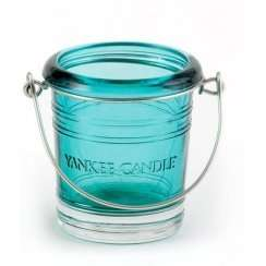 Few Yankee candle sale items (orders under £30 - £2.99 del) @ Love Aroma