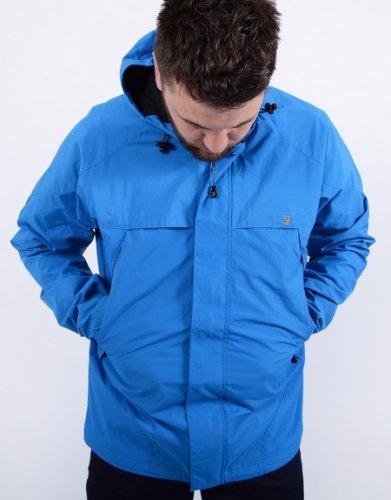 Farah Laneham Jacket Sierra 75% OFF £22.99 delivered @Terracemenswear.co.uk