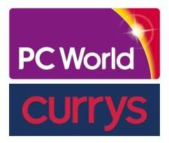 Essentials HP, Canon and Epson Printer Cartridges (some are tri-color & multipacks)  - Was £19.99 now 97p @ Currys | PC World