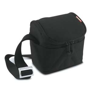 Manfrotto Amica 10 camera bag £9.99 @ eBay/Vodafone