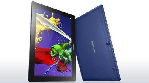Lenovo Tab 2 A10-70 Full HD 10 Inch 16GB Tablet was £179.99 now £149.99 @ Argos eBay (C&C) / Argos (+ £10 voucher)