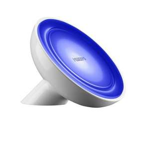 Philips hue Bloom Extension Kit @ Luzerntech £32.95 delivered