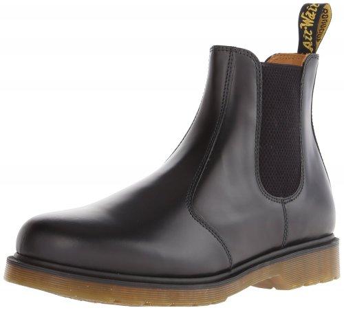 Dr. Marten's 2976 Original Unisex-Adults' Boots Size UK3-15 @ Amazon.co.uk