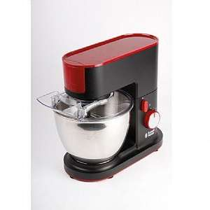 Russell Hobbs stand mixer £39.99 coopersofstortford