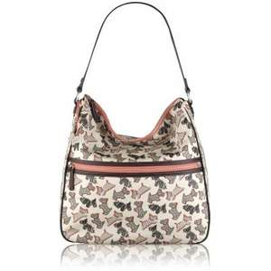 Better than half price Radley large Fleet Street bag. Was £85 now £42