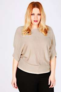 up to 90% Off Yours Clothing Plus Sized Female Clothes!