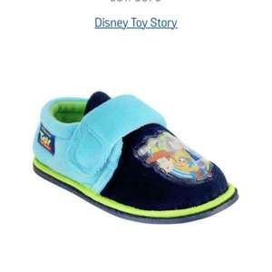 Toy story slippers £2.99 Argos free click n collect