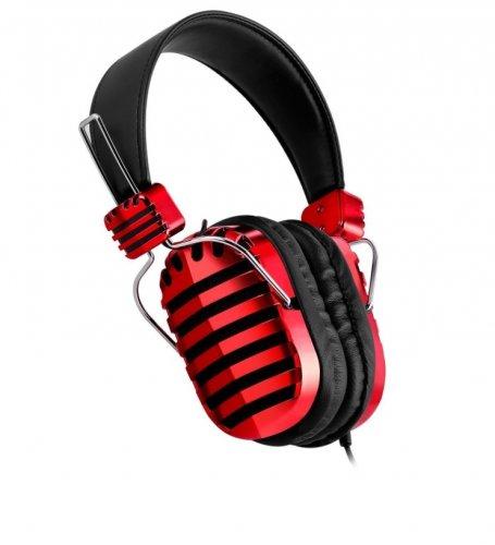 Mixcder Headphones - £4.99 @ Amazon (Add on item)