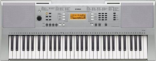 Yamaha YPT340 keyboard reduced @ Costco to £83.96