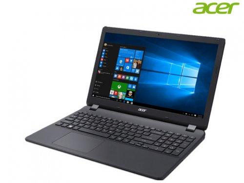 "15.6"" Acer laptop with 128GB SSD FHD 6GB ram Pentium 3558U @ Ibood £312.90"