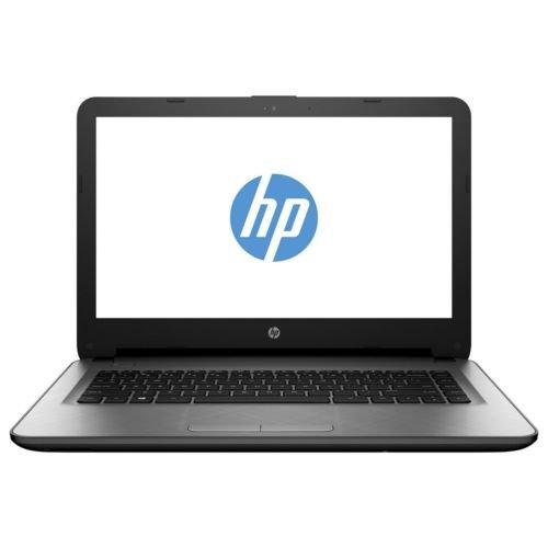 """HP 14-AC108NA Laptop 14"""" Intel Celeron 2GB RAM 500GB HDD HDMI - REFURB"""