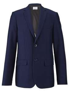 Boys Occasion Suit Jacket £12.25 to £13.00 plus free C & C sold by Very