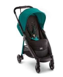 Save £50 on Mamas & Papas Armadillo City Pushchair - £99.32 @ Boots