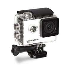 Kitvision Escape HD5 Action Camera - Costco Online @ 17.89