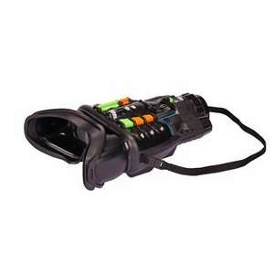 spy net Ultravision Night binoculars £29.99 Smyths