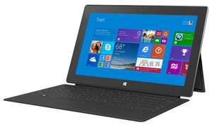 MICROSOFT Surface Pro 4 i7/8/256 GB, Typecover & Xbox One S with Minecraft Favourites Bundle £1279 @ Currys