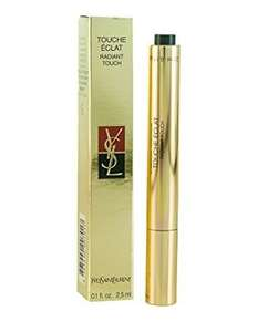 YSL Touche eclat shade 1 Amazon Lightning deal £17.99